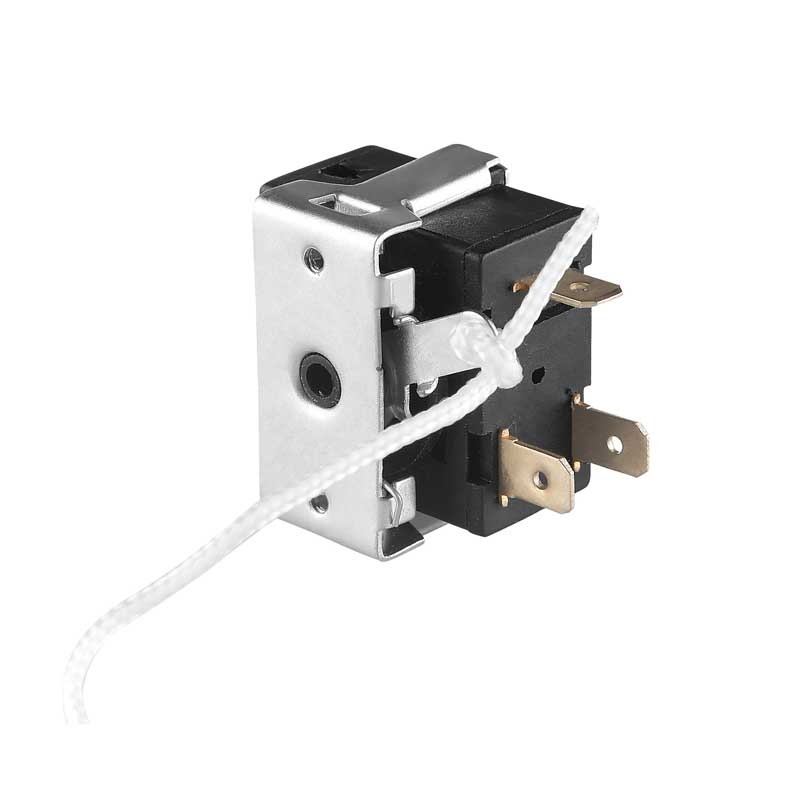Rotary Switch Series